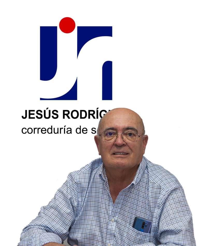 Antonio Jesús Rodríguez
