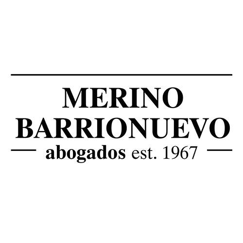 BARRIONUEVO Abogados, S.L.P.