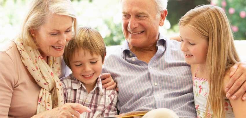 Protege el futuro de tu familia