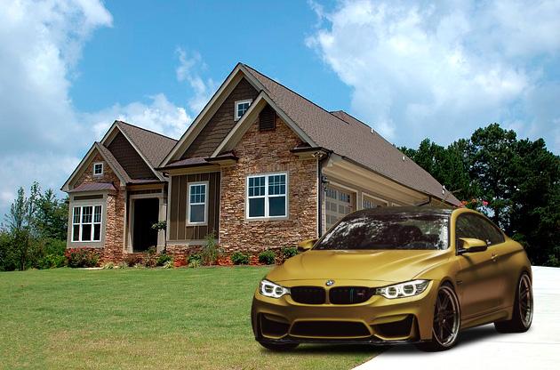 hogar-auto