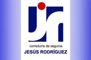 Logo-Correduría-JR