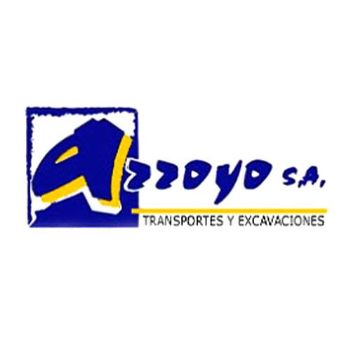 TRANSPORTES Y EXCAVACIONES ARROYO, S.A.