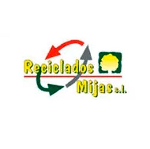 RECICLADOS MIJAS, S.L.